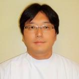 東大阪病院 消化器内科 内視鏡科 部長 八上 佳和(やかみ よしかず)
