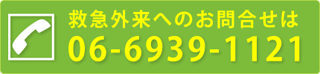 06-6939-1121