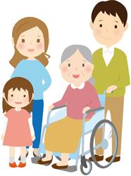 退院後に注意することはありますか?