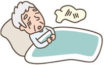 大腿骨の骨折の時にはどんな問題がありますか?