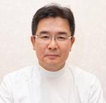 東大阪病院 名誉院長 花田 昌一(はなだ まさかず)