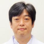 東大阪病院 整形外科部長 中島 保典(なかじま やすのり)