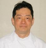 東大阪病院 外科部長 荻野 敦弘(おぎの あつひろ)