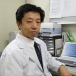 東大阪病院 内分泌・糖尿病内科(非常勤)大野 恭裕(おおの やすひろ)