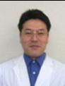 東大阪病院 循環器内科(非常勤) 山本 克浩(やまもと よしひろ)